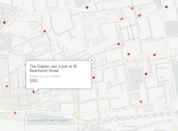 Click this image to see the full interactive map.